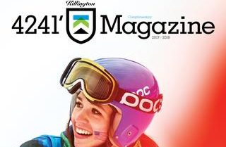 4241 magazine
