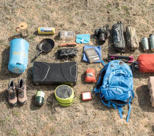 a64f92b2-camping_gear-1_web