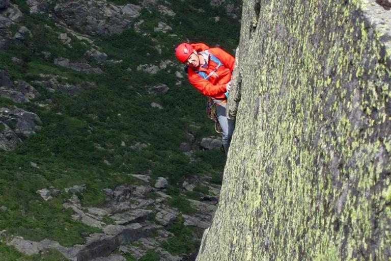 rock-climb464