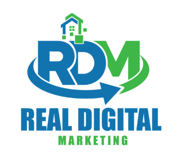 Real Digital Marketing