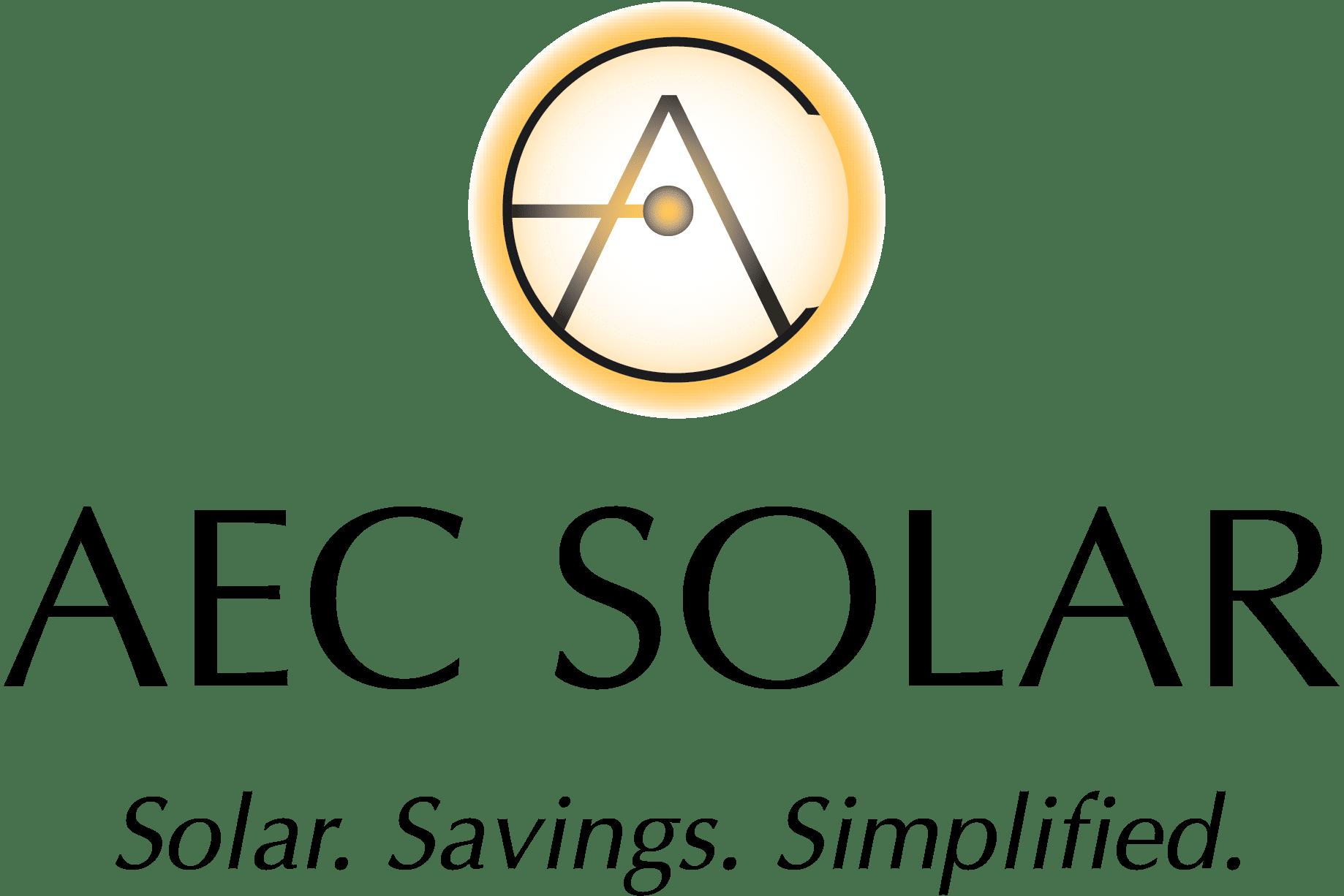AEC Solar