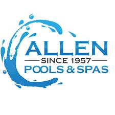 Allen Pools