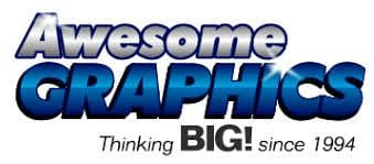 Awesome Graphics