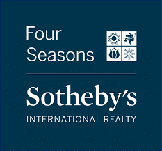 Four Seasons Sotheby's