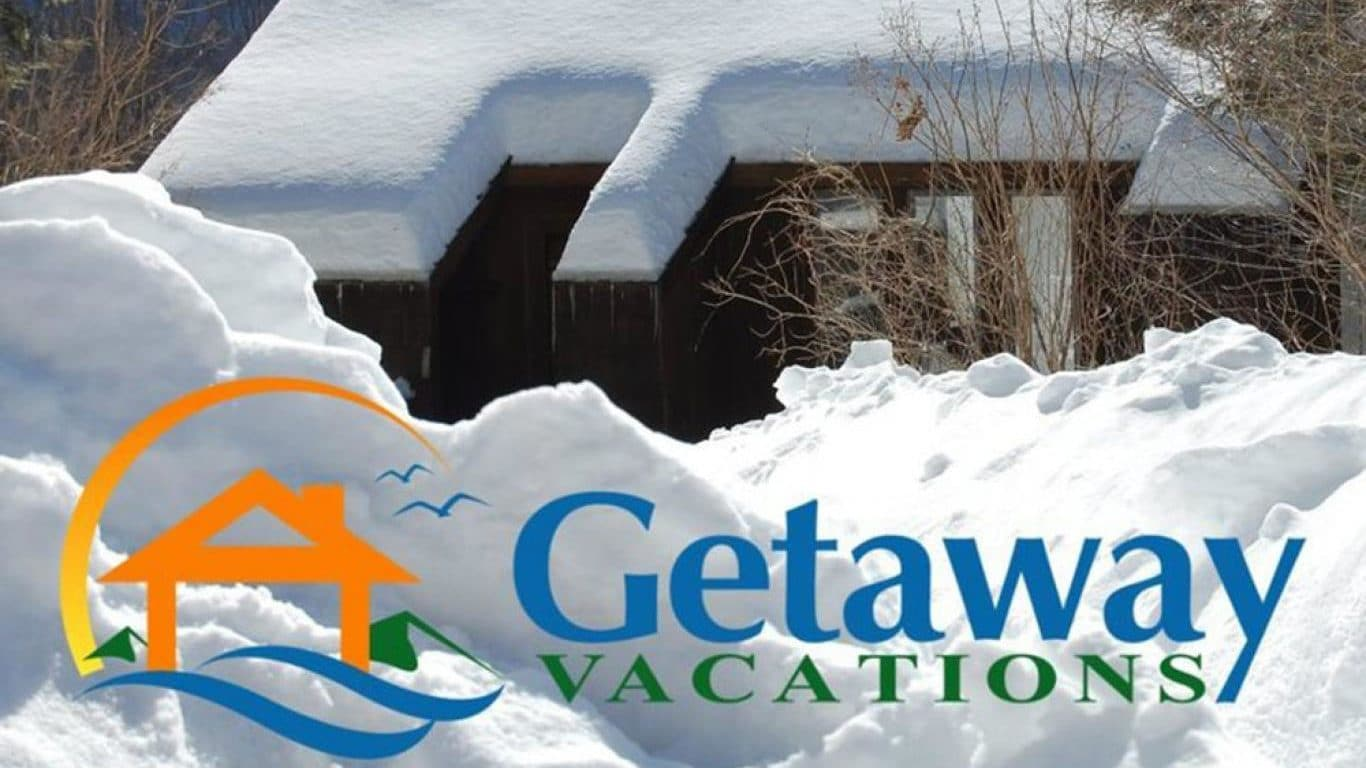 GetawayVacations-1