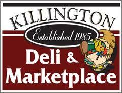 Killington Deli