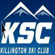 Killington Ski Club