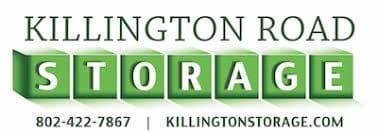 Killington Road Storage
