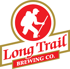 Long Trail Brew Co