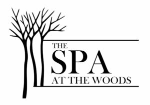 The Spa at the Woods
