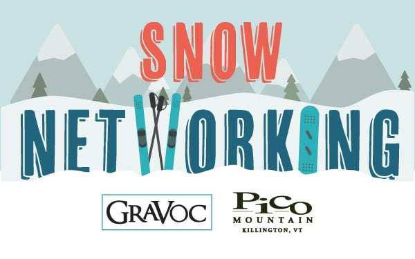 Snow-Networking-2020-Banner