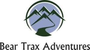 Bear trax