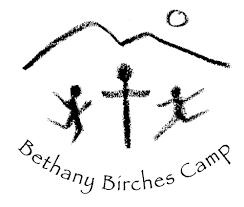 bethany birches