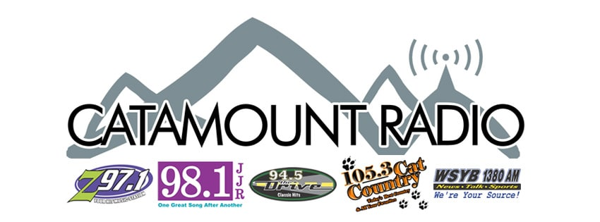 catamount radio