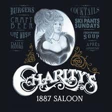 Charitys