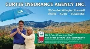 Curtis Insurance Agency