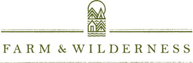 Farm & Wilderness Foundation