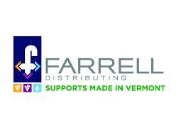 Farrell Distributing