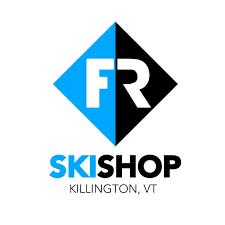 Forerunner Ski Shop