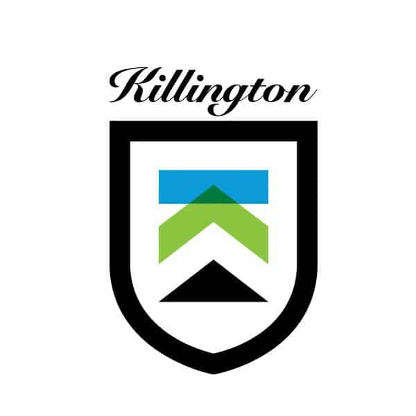 Killington Grand Spa