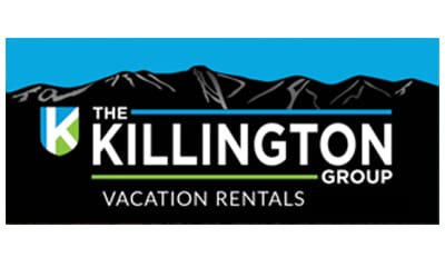 Killington Group