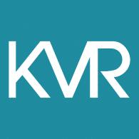 KVR Construction