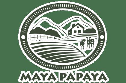Mama Papaya