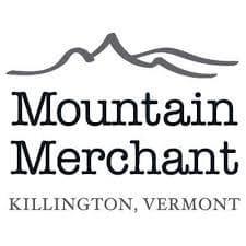 Mountain Merchant