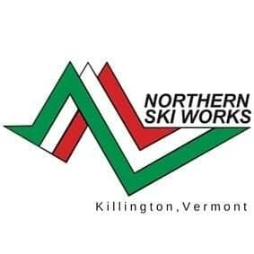 Northern Ski Works
