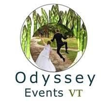 Odyssey Events