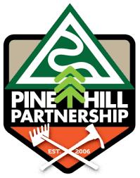 Pine Hill Partnership