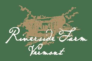 Riverside Farm Inn
