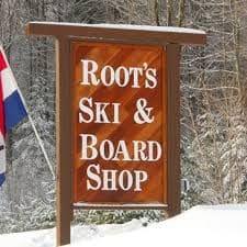Roots Ski & Snowboard