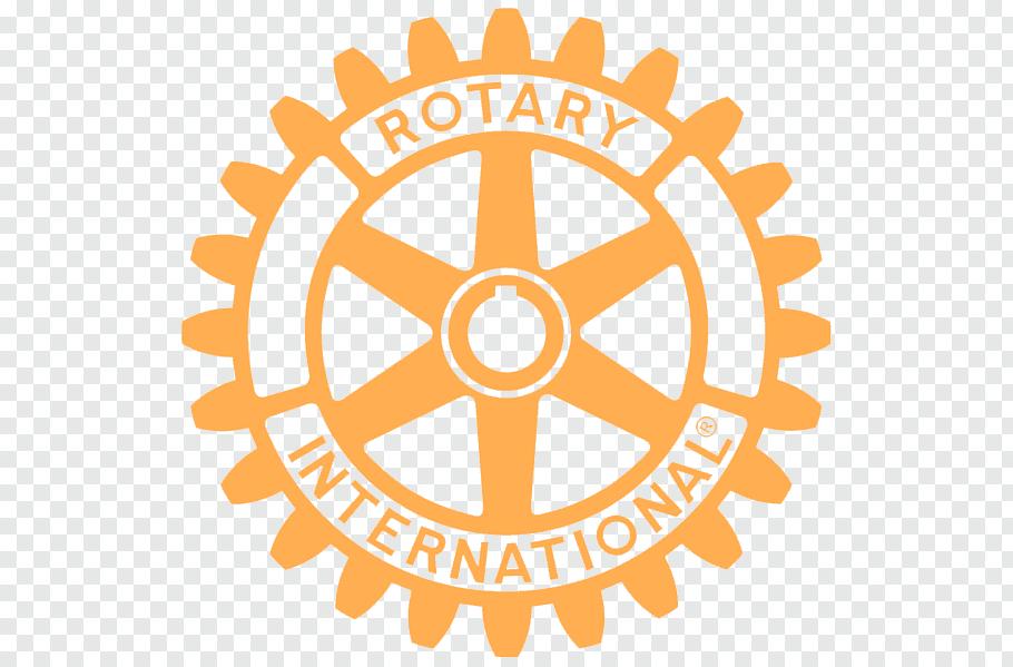 Killington Pico Rotary