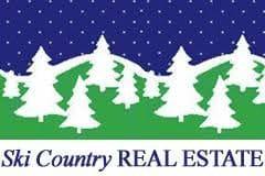 Ski Country Real Estate