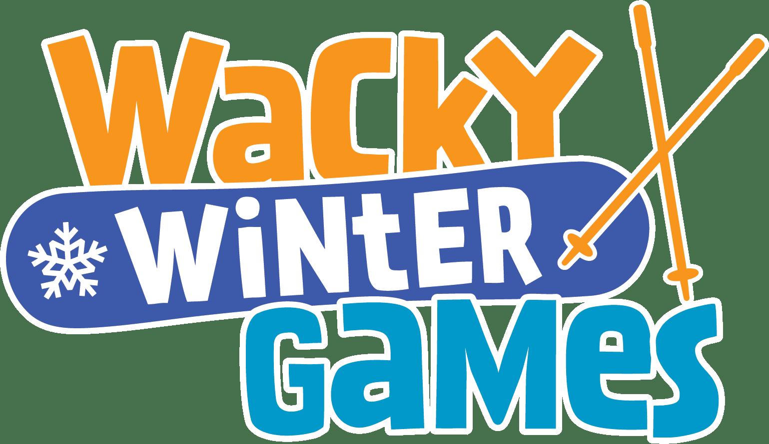 WackyWinterGames_logo (002)