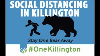 OneKillington