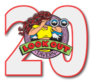 Lookout 20