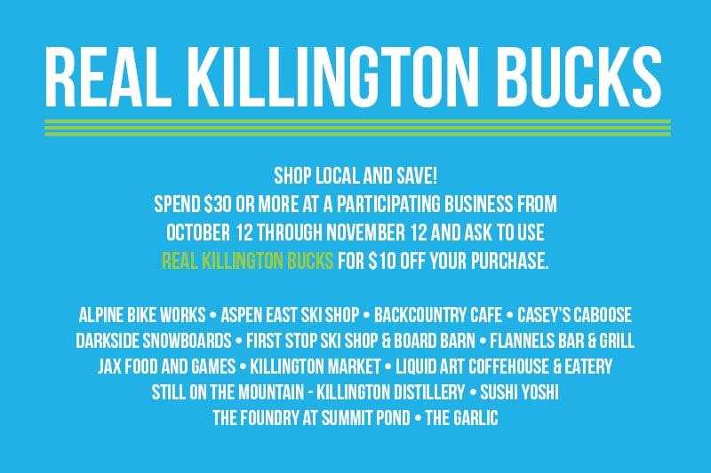 Killington Newsletter Graphic (003)