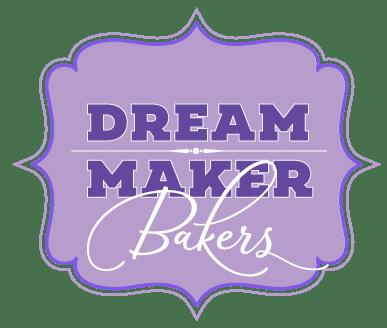 Dream-Maker-Bakers-commercial-bakery-Killington-Vermont-