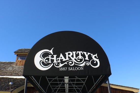 charity-s-1887-saloon