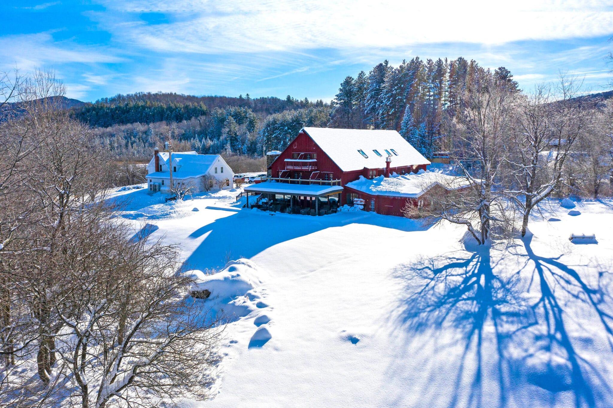 MML winter lr